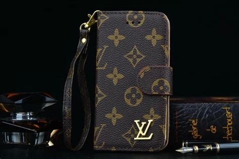 louis vuitton leather wallet phone case  galaxy note    phone swag