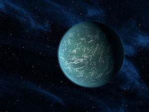 There Are Now More than 1,000 Confirmed Planets Outside ...