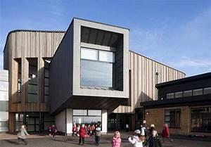 Carnegie Primary School, Fife: Dunfermline Education ...