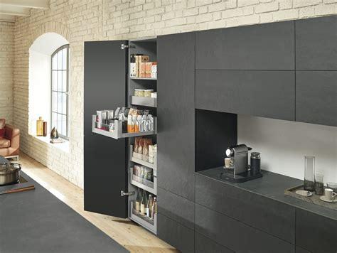 kitchen design telford kitchen shops telford shropshire 01952 708267 1376