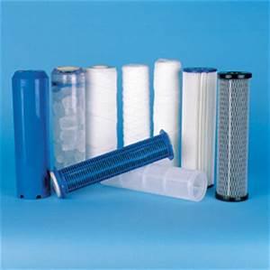 Filtre Adoucisseur D Eau : filtre idraclean cintropur ~ Premium-room.com Idées de Décoration