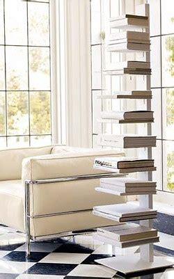 Sapien Bookcase Overstock by Sapien Bookcase From Dwr Copycatchic
