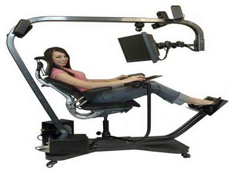 computer desk ergonomic design home accessories ergonomic gaming desk cheap office