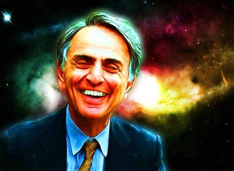 Carl Sagan's Ideas Foreshadowed the Zeitgeist Movement ...