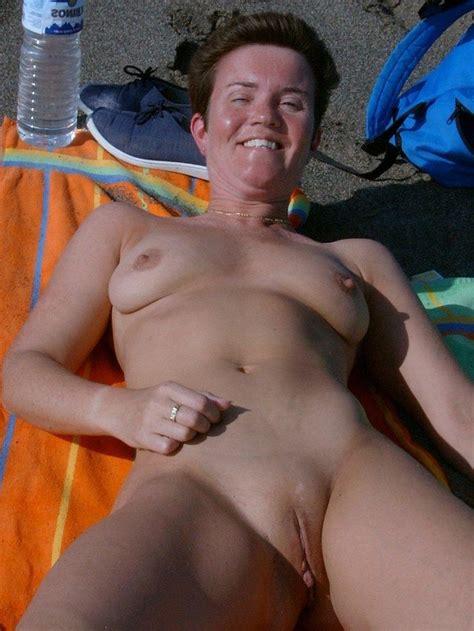 mature spanish porn Image 45632