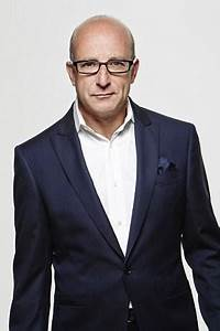 Slim Down For Summer: Paul McKenna shares the techniques ...