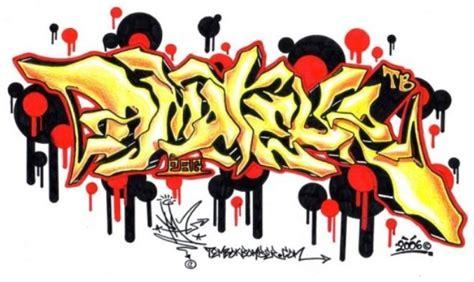 Grafiti Nama Fauzi : Kumpulan Gambar & Animasi