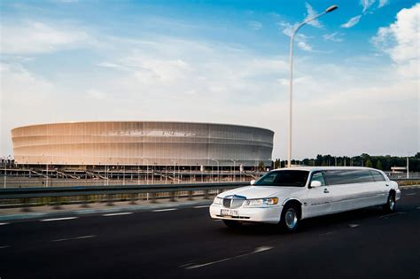 Airport Limousine Transfers by Limo Airport Transfer Wroclaw Xperiencepoland 15k