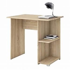 Kleiner Tisch Für Pc : pc tisch f r kleine r ume was ~ Frokenaadalensverden.com Haus und Dekorationen