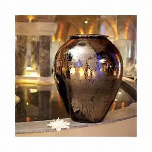 Objet Art Deco : jarre art deco goicoechea coin ~ Teatrodelosmanantiales.com Idées de Décoration