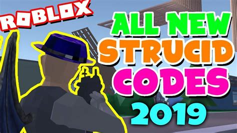 strucid codes october  strucidcodesorg