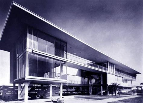 moderne architektur merkmale 40 schlichte beispiele f 252 r funktionalismus architektur archzine net