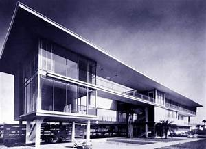 Neue Sachlichkeit Architektur Merkmale : 40 schlichte beispiele f r funktionalismus architektur ~ Markanthonyermac.com Haus und Dekorationen