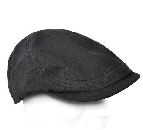 casquette plate homme b 233 ret casquette plate homme murphy casquette