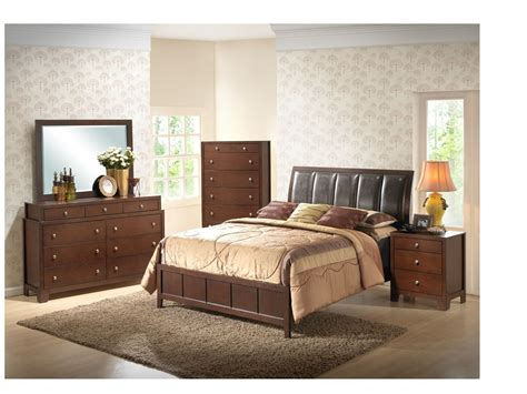 boys bedroom furniture sets ikea video