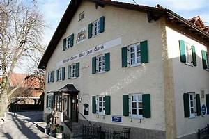 In Diesem Haus : georg queri der obere wirt zum queri in frieding ~ Orissabook.com Haus und Dekorationen