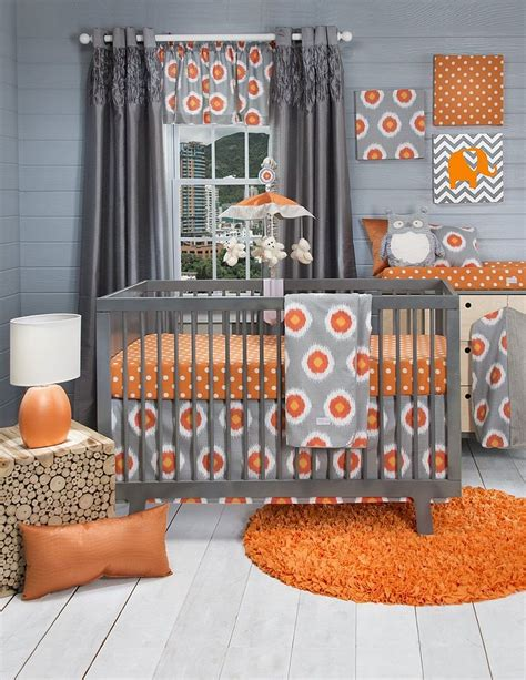 15 Cheerful Modern Orange Nursery Ideas To Welcome Fall. Innovative Camping Ideas. Small Bathroom With Tub Remodel. Hairstyles Summer 2016. Old House Kitchen Renovation Ideas. Outfit Ideas Vacation. Fireplace Ideas For Master Bedroom. Dinner Ideas Leftovers. Cute Bathroom Ideas For Apartments