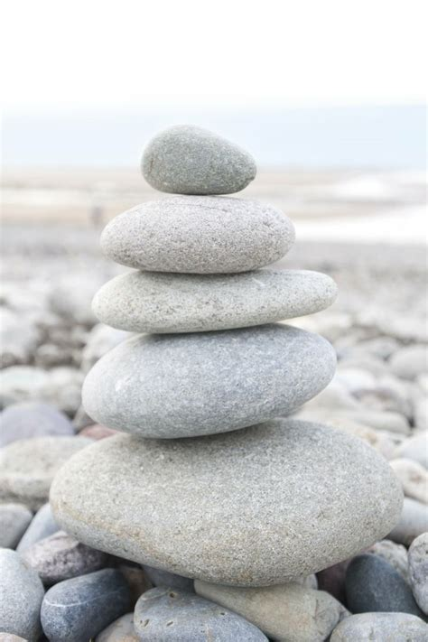 stacked rocks zen 45 best images about zen stones on pinterest natural stone jewelry stone wallpaper and stone