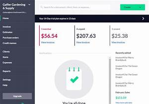 invoice2go chrome web store beautiful invoice to go With invoice to go desktop download