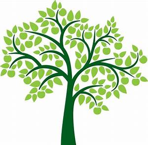 best 25 family tree picture ideas on pinterest family With family tree template for mac