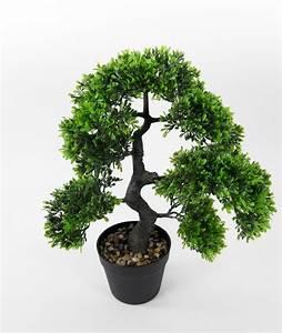 Buchsbaum Im Topf : bonsai buchsbaum 54x58x40cm im topf ga k nstlicher baum kunstbaum kunstpflanzen ebay ~ A.2002-acura-tl-radio.info Haus und Dekorationen