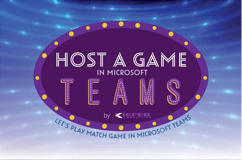 game face  iii play match game  microsoft