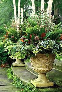 24, Colorful, Winter, Planters, U0026, Christmas, Outdoor, Decorations