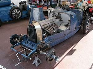 Bugatti Type 35 Prix : bugatti type 35 high resolution image 10 of 18 ~ Medecine-chirurgie-esthetiques.com Avis de Voitures