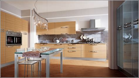9 Tips To Found Best Kitchen Cabinet Manufacturers. Living Room Flow Tumblr. How To Decorate Living Room Pictures. Wicker Living Room Furniture. Real Leather Living Room Sets. Most Common Living Room Paint Color. The Living Room Black Room. Living Room With Vaulted Ceiling And Fireplace. Livingroom Curtain