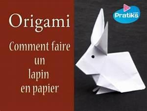 Comment Faire Une étoile En Papier : origami pratiks ~ Nature-et-papiers.com Idées de Décoration