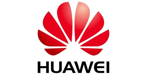 Huawei Gets 4G Up Mount Everest