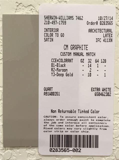 25 best ideas about restoration hardware paint beige paint colors upholstered