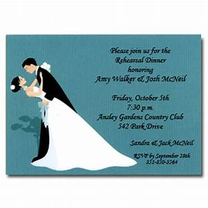 wedding dance dip invitations paperstyle With wedding invitation for dance only