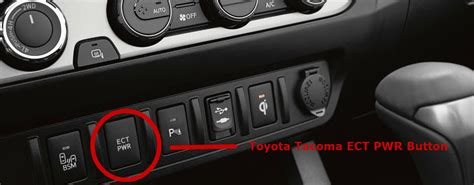 Toyota Warning Lights what are toyota dashboard warning lights and what do they