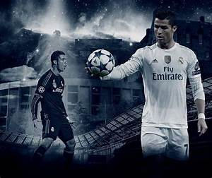 Cristiano Ronaldo 2017 Wallpapers - Wallpaper Cave