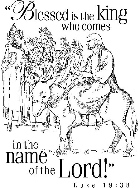 catholiceducatorscom scripture clipart