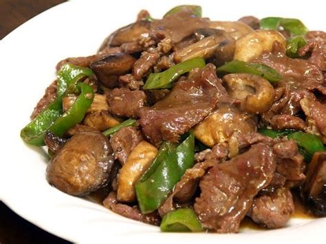 Main Dishes, Dishes Recipes And Filipino Food On Pinterest