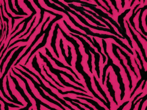 Animal Print Wallpaper Pink - pink zebra wallpaper wallpapersafari