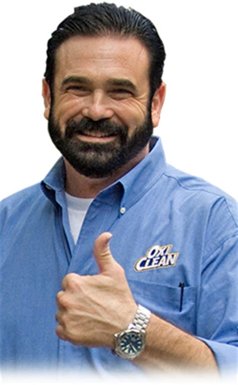 top  billy mays commercials    tv video
