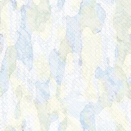 watercolor splatter  light paper  website