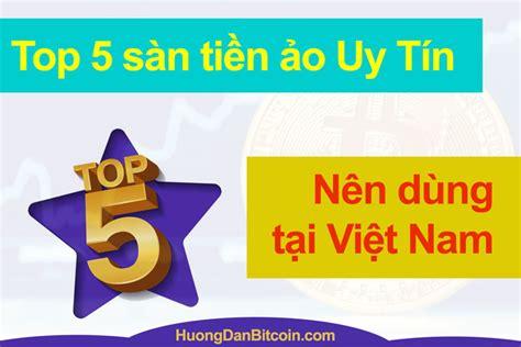 Remitano.com là một sàn giao dịch bitcoin thủ công uy tín và rất an toàn khi thực hiện mua bán btc. Top 5 Sàn Giao Dịch Tiền Ảo Uy Tín nên dùng tại Việt Nam 2021 | Hướng Dẫn Bitcoin