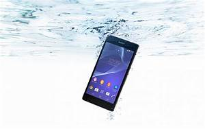 Sony Xperia Z2 Waterproof #Picture - HD Wallpapers