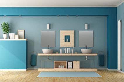 comment poser une vasque a poser quelle hauteur de meuble salle de bain pour poser une vasque cdiscount