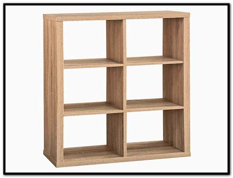 wooden cube shelf wooden cube wall shelves home design ideas
