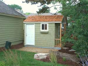 tuff shed photo gallery of storage sheds installed garages custom buildings backyard gazebos