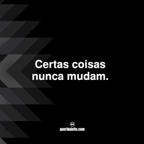 87 Frases La Casa de Papel 3a Temporada » Querido Jeito ...
