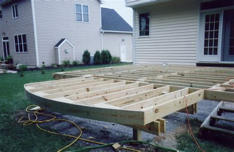 Home Depot Deck Calculator by Deck Material Calculator Lowes Home Design Ideas
