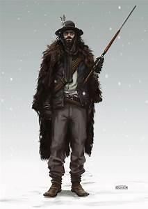 Best 25+ Bounty hunter ideas on Pinterest | Star wars ...