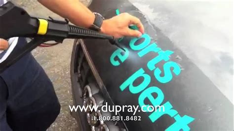 how to remove vinyl lettering steam vinyl decal and vinyl lettering removal 4717