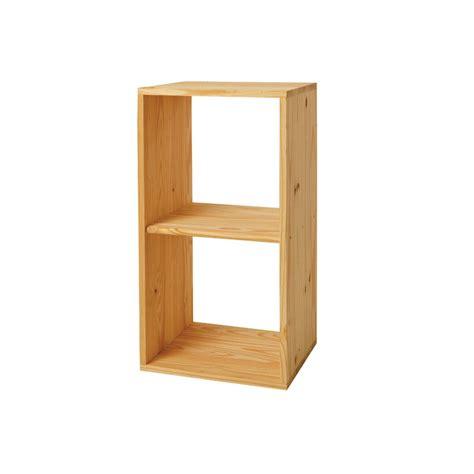 meuble cuisine en pin pas cher pour ma famille etagere de cuisine pas cher cube